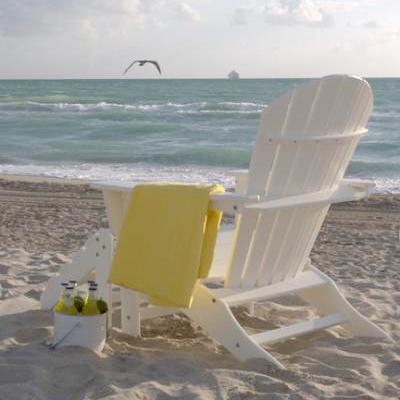 Horeca polywood outdoor furniture - Ontwerp terrasmeubelen ...