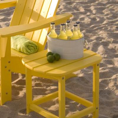 Astounding Horeca Polywood Outdoor Furniture Pdpeps Interior Chair Design Pdpepsorg