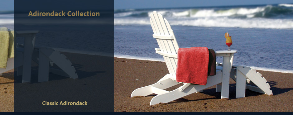 Magnificent Polywood Outdoor Furniture Outdoor Living Pdpeps Interior Chair Design Pdpepsorg